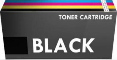 Prestige Cartridge-One Toner tn1050