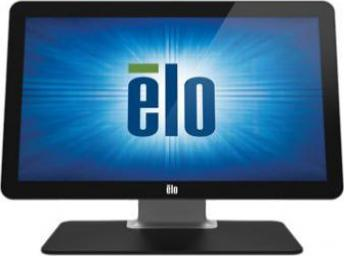 Elo Touch Solutions-E396119