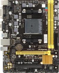 Biostar A70MG Pro Realtek LAN Windows 7 64-BIT