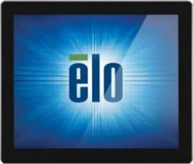 Elo Touch Solutions-E177329
