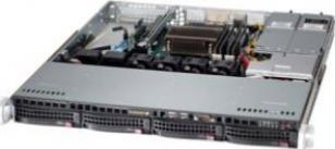Supermicro-SYS-5018D-MTRF