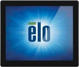 Elo Touch Solutions-E177920