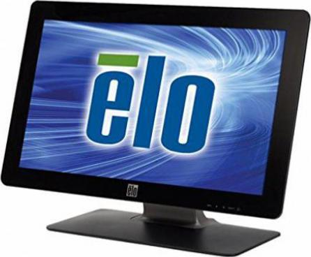 Elo Touch Solution-E497002