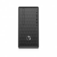 HP Pavilion 590-p0567ng Desktop PC Ryzen 5 2400G 8GB 512GB SSD GTX1050 Win 10