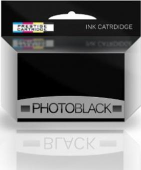 Prestige Cartridge-1 x T2611 Ink