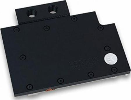 EK Water Blocks-3831109830963