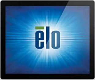 Elo Touch Solutions-E178862