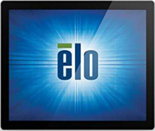 Elo Touch Solutions-E179065