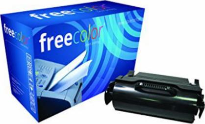 Freecolor-T650-LY-FRC
