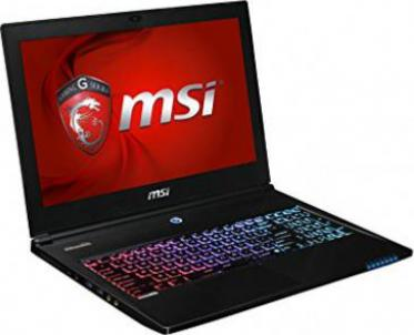MSI GS60 2QE Ghost Pro 3K Intel Bluetooth Driver Windows