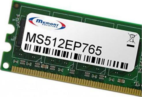 Memorysolution-MS512EP765