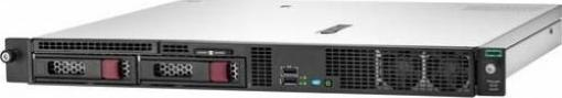 HPE ISS BTO-P06476-B21