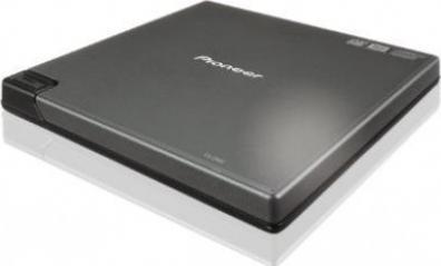 Pioneer DVR-109AXL DVD-R/RW Download Driver