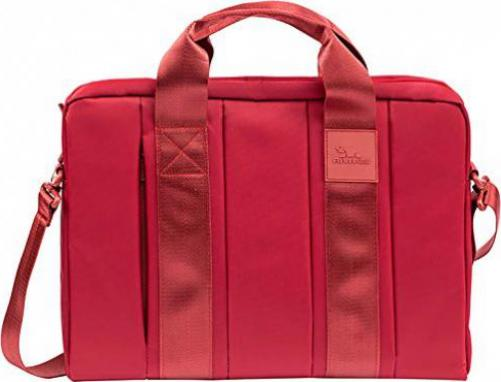 Riva Case-8830-RED