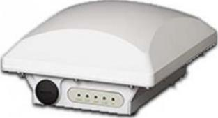 Ruckus Wireless-ZoneFlex T300