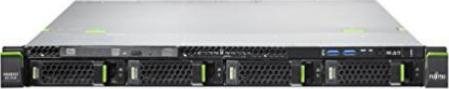 Fujitsu Technology Solutions-VFY:R1331SC020IN