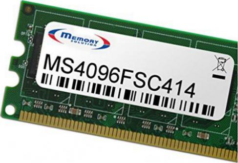Memorysolution-MS4096FSC414