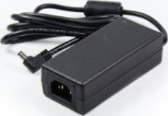 Synology-ADAPTER 60W_1