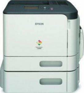 Epson-C11CB46001BY