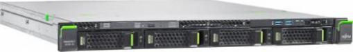 Fujitsu Technology Solutions-VFY:R1008SC010IN