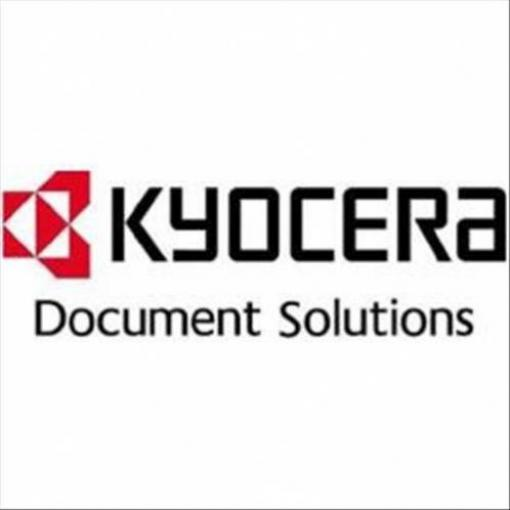 Kyocera Mita - Printer-1203P76NL0