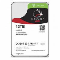 SEAGATE-ST12000VN0007